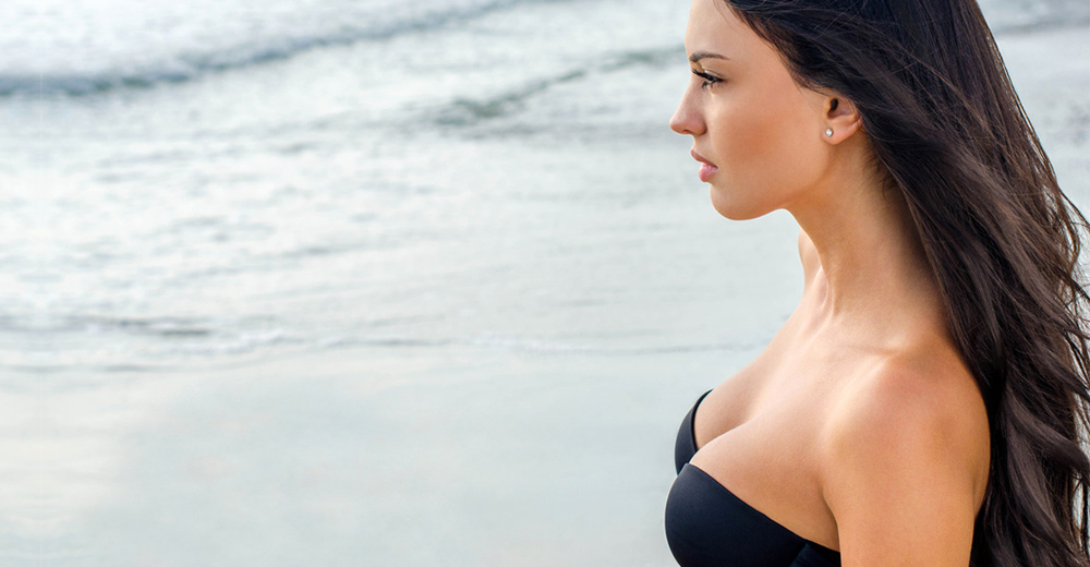 Breast Augmentation - Do I choose Saline or Silicone Implants?