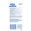 Oral-B-Complete-Satin-Floss-Mint-2