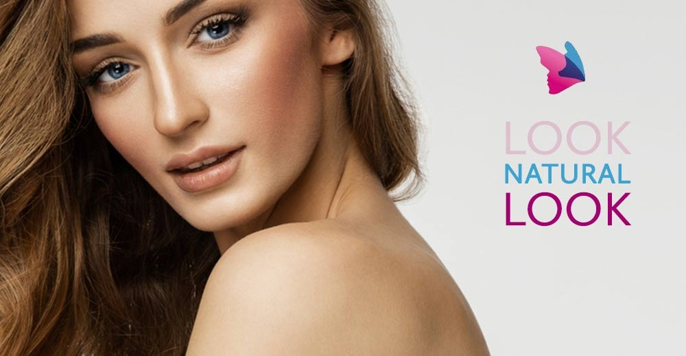Dr JSK Blog - Getting natural-looking results from your cosmetic procedure