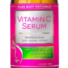 Vitamin C Serum_5